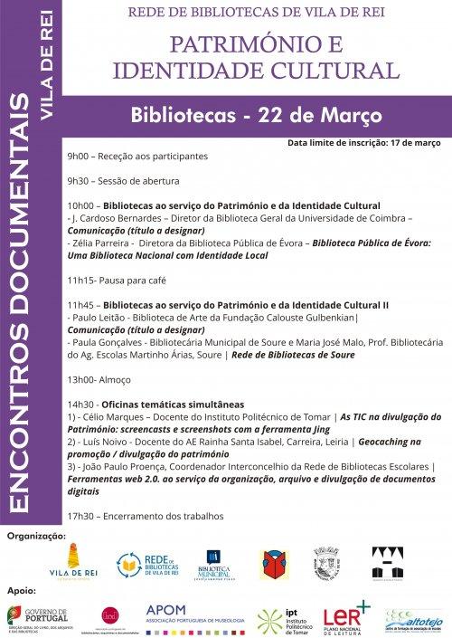 b_500_0_16777215_00_images_docs_Encontros_2017_bibliotecas.JPG