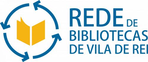 b_500_0_16777215_00_images_logotipos_parceiros_logo_rbvilarei.png